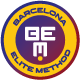 Barcelona Elite Method